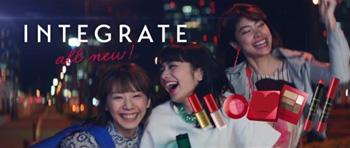 画像: 新ミューズの小松菜奈さん、森星さん、夏帆さんが迷いながら自分の「大人のかわいらしさ」を見つけていく成長ストーリー