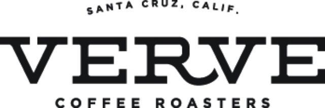 画像1: 「VERVE COFFEE ROASTERS」9/10(土)一夜限りのポップアップショップが登場!