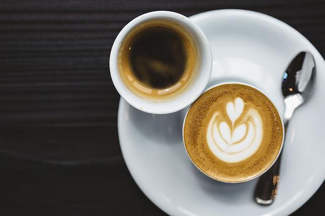 画像: Verve Coffee