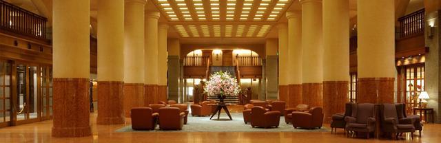 画像: 京都ホテルオークラ  KYOTO HOTEL OKURA 公式ウェブサイト