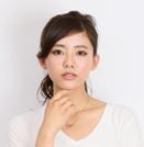 画像: 王子咲希 1995年生まれ、兵庫県出身。20,000人以上の応募があった東京ガールズ オーディションのファイナリスト8名に選出され、「KIREIMO賞」「資生堂賞」の他いくつかのファッション誌の出演権を獲得。幅広い活躍が期待される新人モデル。
