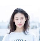 画像: miu(ミユ) 1996年生まれ、京都府出身。Tokyo 48Hour Film Project 主演女優賞受賞。韓国のファッション誌MAPSで表紙を飾るなど、若者を中心に人気上昇中のネクストブレイクモデル。