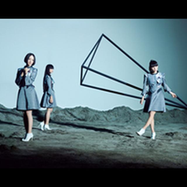 画像: Perfume×JOYSOUND スペシャルキャンペーン