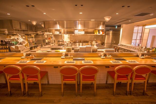画像4: 【1日20食限定】熟成肉専門店「エイジング・ビーフTOKYO」の限定メニュー