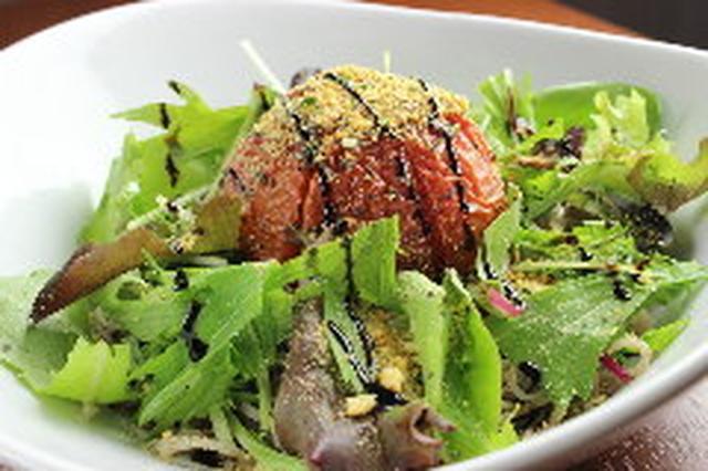 画像: ぐるなび - 蕎麦カフェ&バル BWCAFE (大久保/バル(バール))