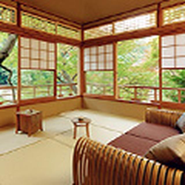 画像: HOSHINOYA Kyoto 星のや京都 | 嵐山 旅館【公式】