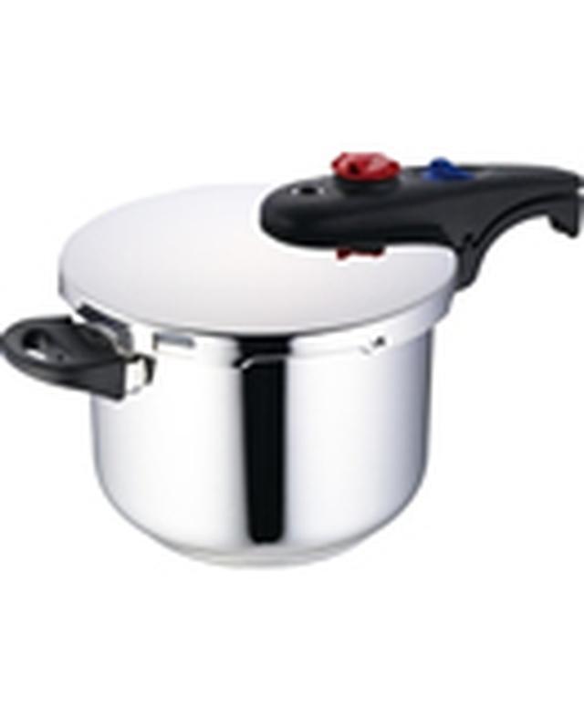 画像: ドウシシャの調理用品ラインナップ/DO-COOKING.COM
