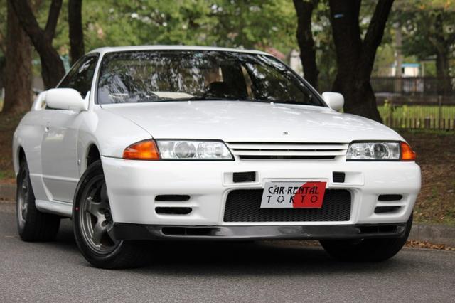 """画像3: クルマ好きの夢を叶える""""スポーツカーに特化した""""レンタカーショップ「カーレンタル東京」"""