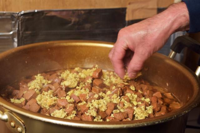 画像3: JALファーストクラス機内食にも採用された 『極上まぐろの角煮』はいかが?