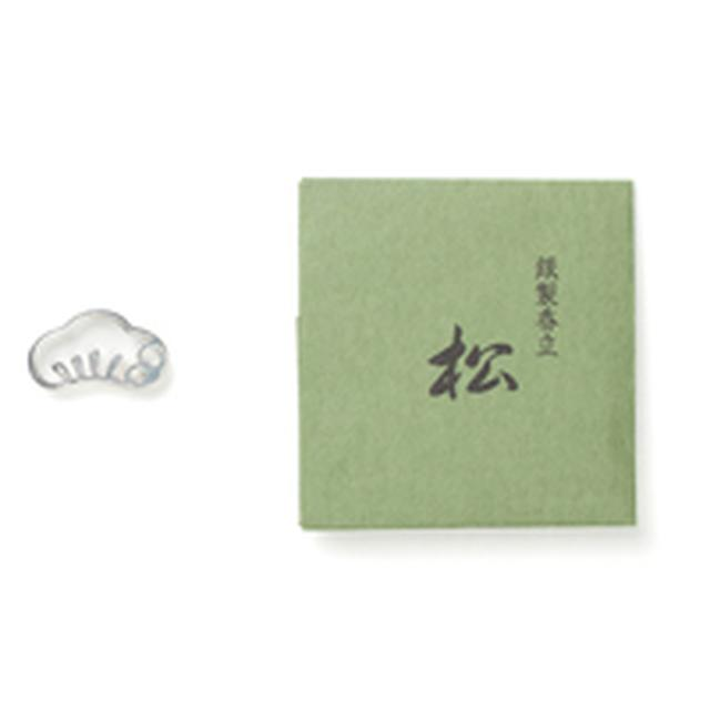 画像: 松野家 メイン:  お香の専門店 松栄堂ウェブショップ