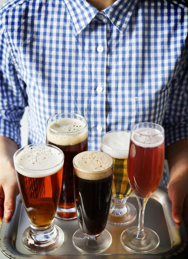 画像2: 「iBEER オクトーバーフェスト 2016」~コエドの樽生ビール 6 種が飲み放題