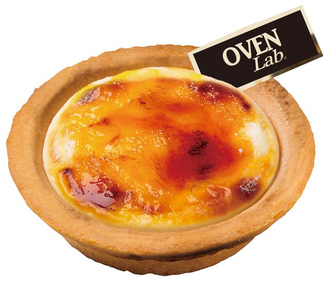 画像2: オーブンスイーツ専門店が神戸にオープン!