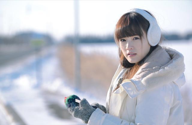 画像1: 十勝と台湾を結ぶ、YouTube映画第2弾 「マイ・リトル・ガイドブック -ice-」が公開!