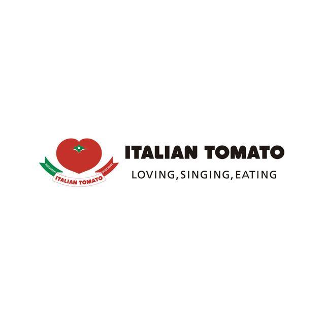 画像: イタリアントマト