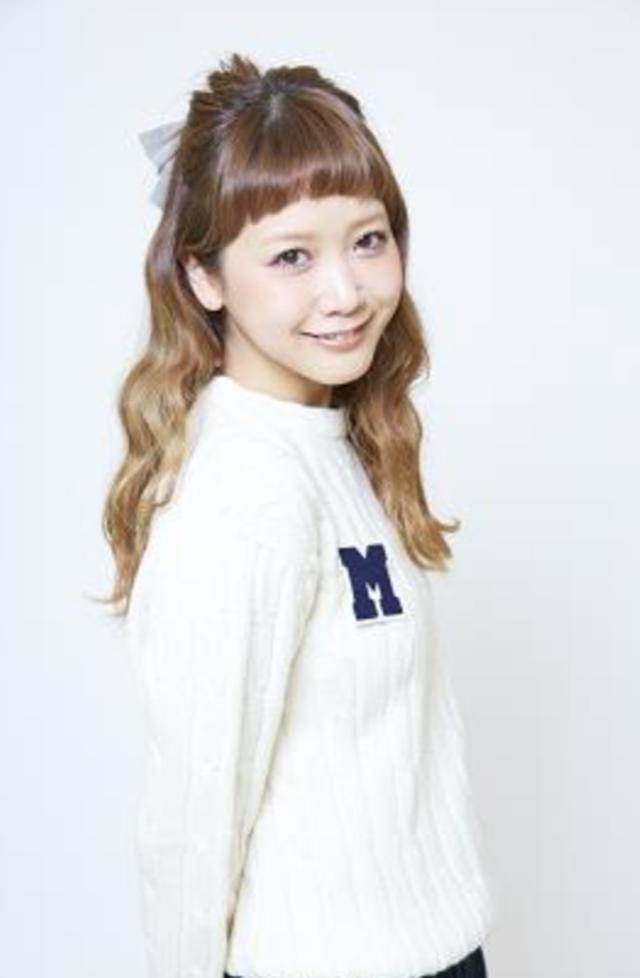 画像: 田中里奈さんプロフィール 1987 年 2 月 3 日生まれ、広島県出身。 モデルとして青文字系ファッション誌を中心に活躍中。 コーディネートセンス、ヘアスタイルで若者たちから カリスマ的な人気を誇る。近年は企業のブランド プロデュースなども手掛けており、様々なステージで活躍中。 【ブログ】 http://ameblo.jp/rina620203 【Twitter】 https: twitter.com/riinut 【Instagram】 http: instagram.com/tanakaofficial 【WEAR】 http://wear.jp/rinatanaka0203 ameblo.jp