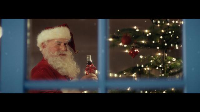 画像3: 見たことない「コカ・コーラ」でオドロキを贈ろう!「コカ・コーラ」ウィンターキャンペーン 2016