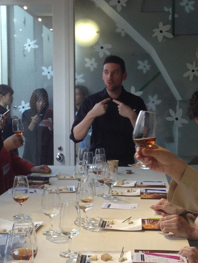 画像2: 【取材レポ】ヨーロッパ産チーズの魅力を体感!予約不要の「LA MAISON DU FROMAGE」に行ってきた!