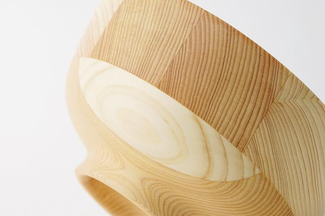 画像: KOGEI STANDARD - Japanese Crafts Online Magazine
