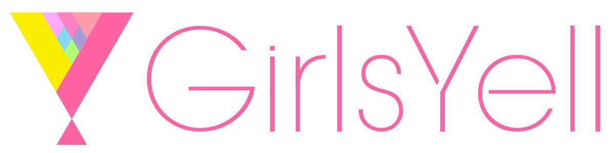 画像: GirlsYell ~ ガールズエール ~