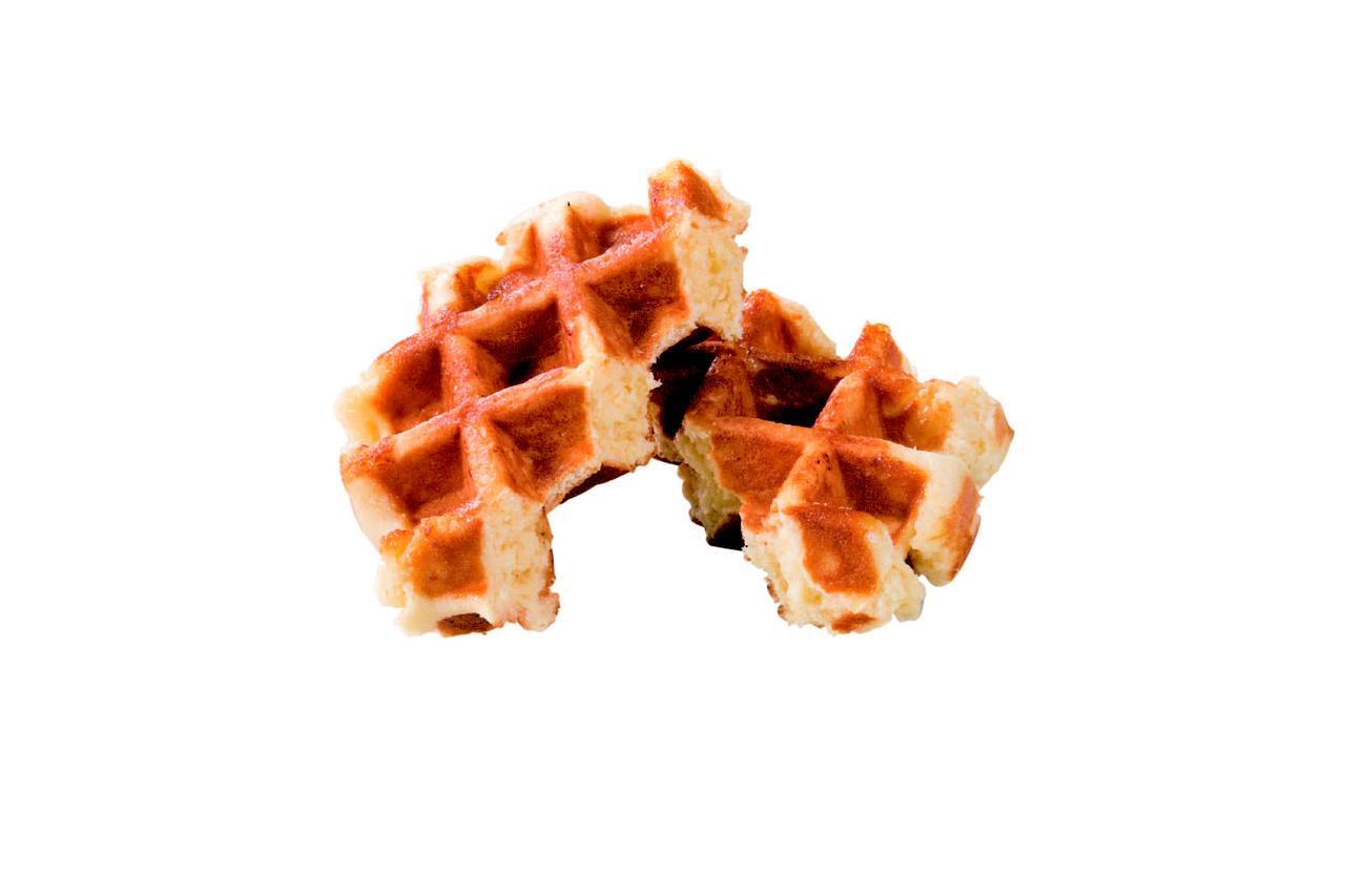 画像: プレーン ホワイト バターとハチミツをたっぷり使用し、焼き上げました。 素材の味を楽しめる商品です。 170 円
