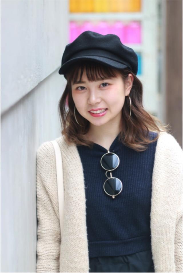 画像2: 吉野 瑠姫
