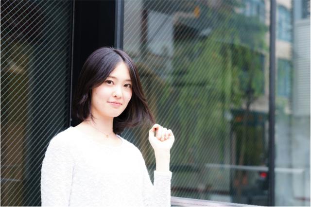 画像1: 渡邊 明日香