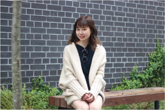 画像1: 吉野 瑠姫