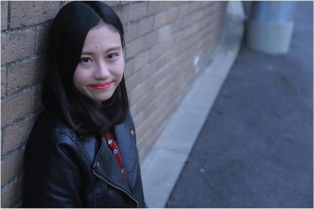 画像1: 和田 海咲