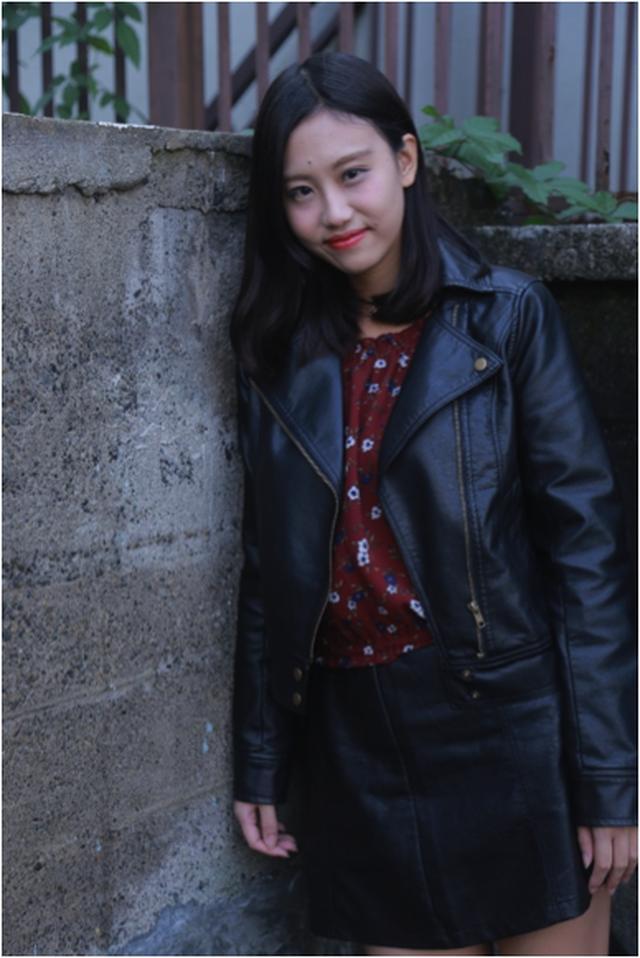 画像2: 和田 海咲