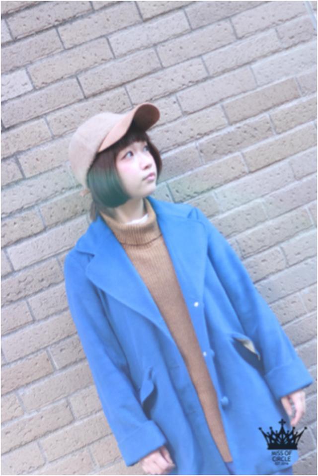 画像2: 渡辺 友美子