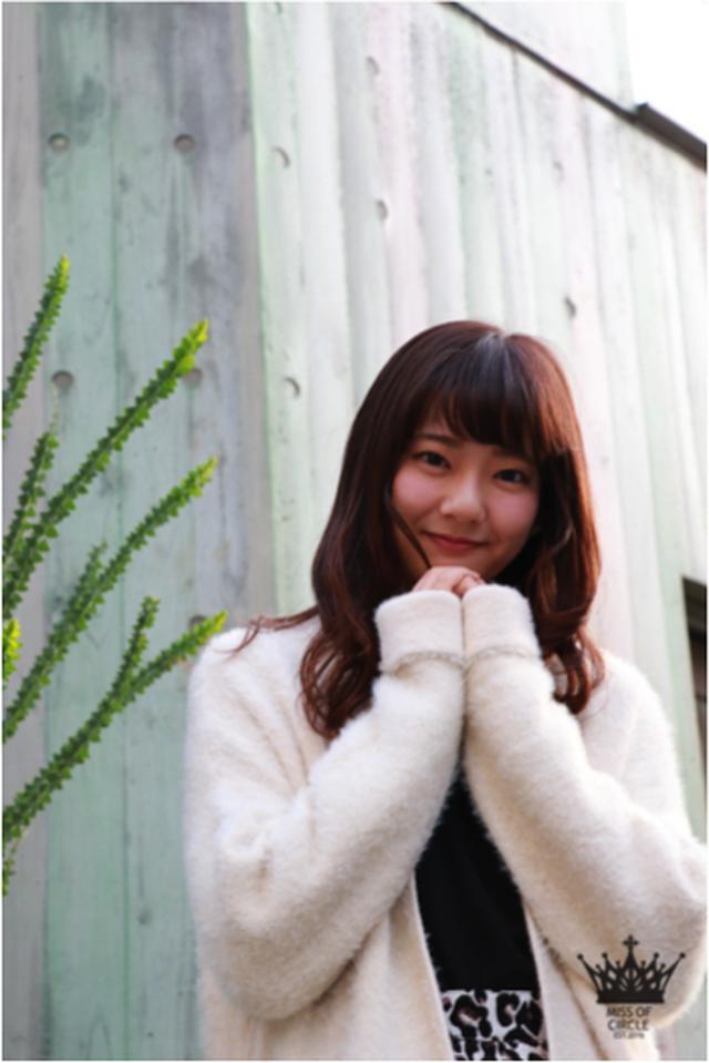 画像2: 岩崎 友美
