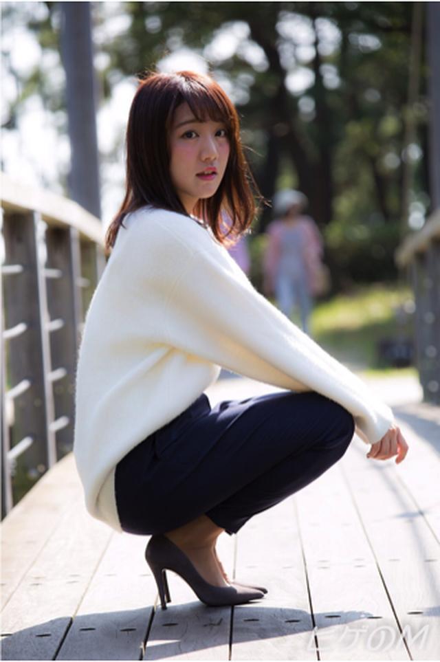 画像2: 加藤 真子