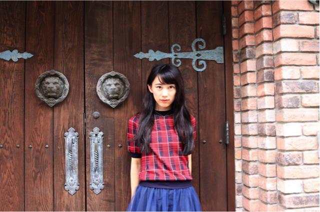 画像2: 田中 佑奈