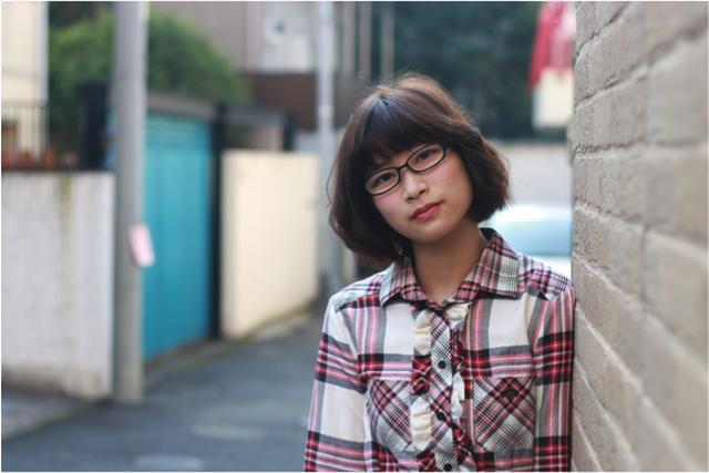 画像1: 渡邊 綾乃