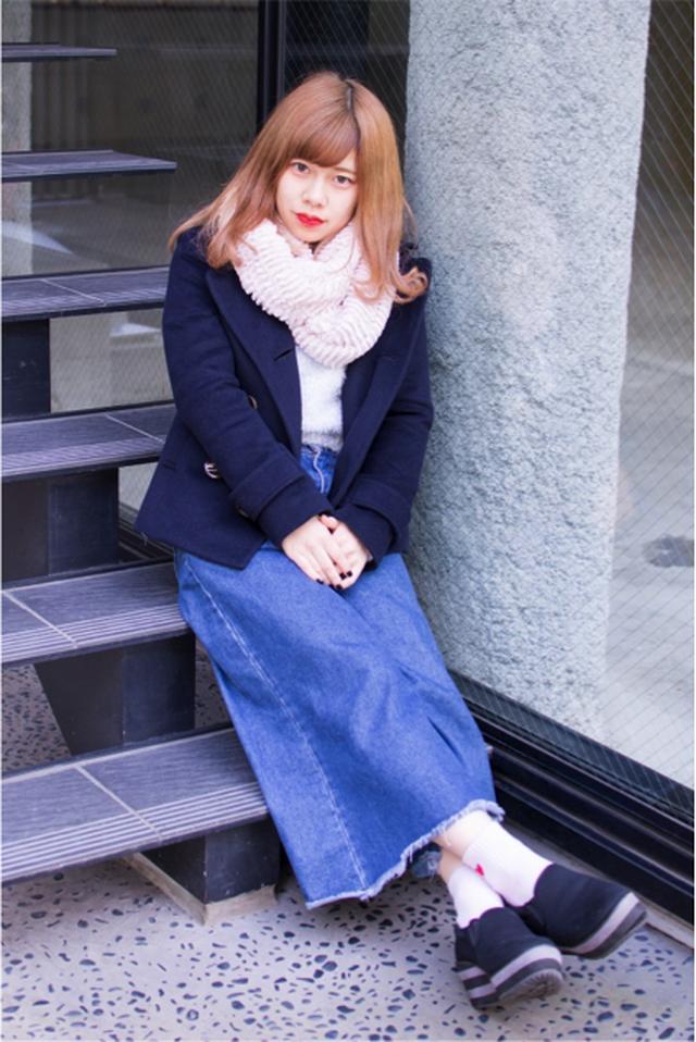 画像2: 斉藤 璃子