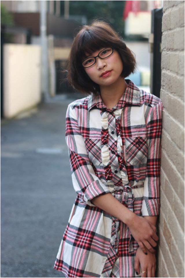 画像2: 渡邊 綾乃
