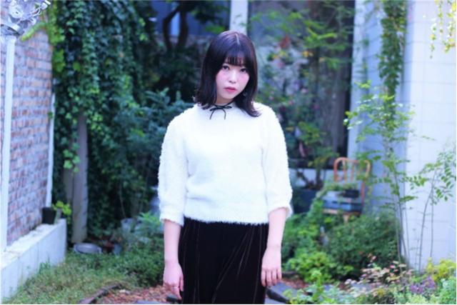 画像13: 『ミスオブサークル2017』エントリー紹介 Vol.13