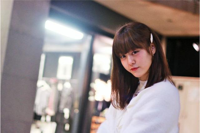 画像5: 『ミスオブサークル2017』エントリー紹介 Vol.13