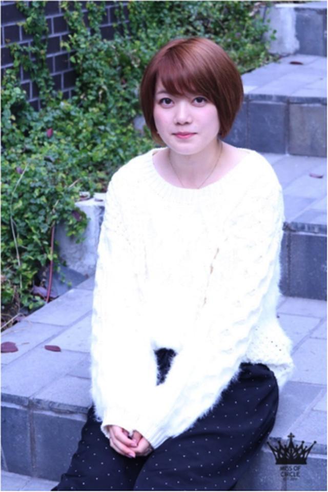 画像2: 赤澤 栞