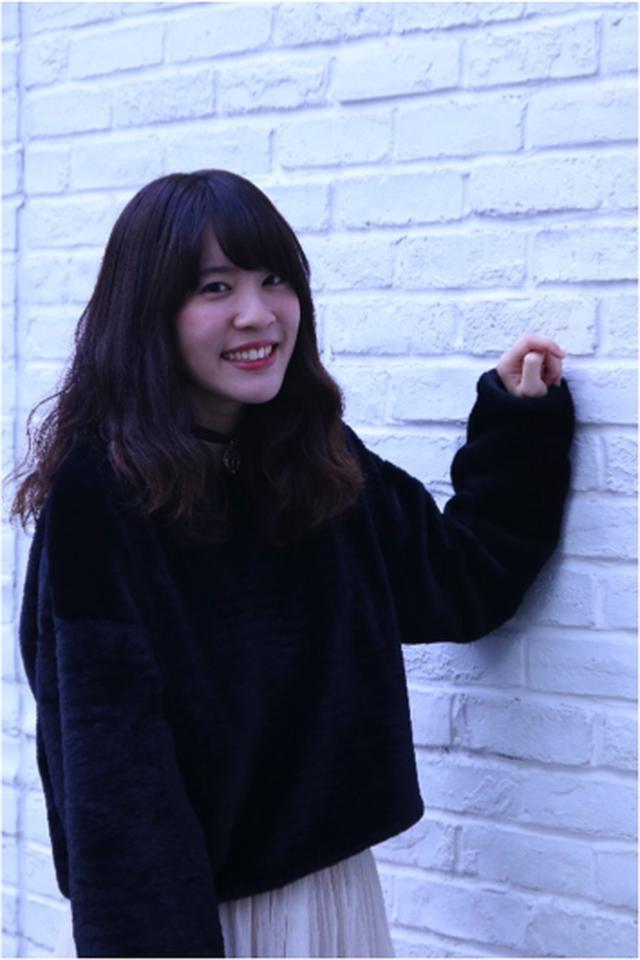画像2: 逆井 楓