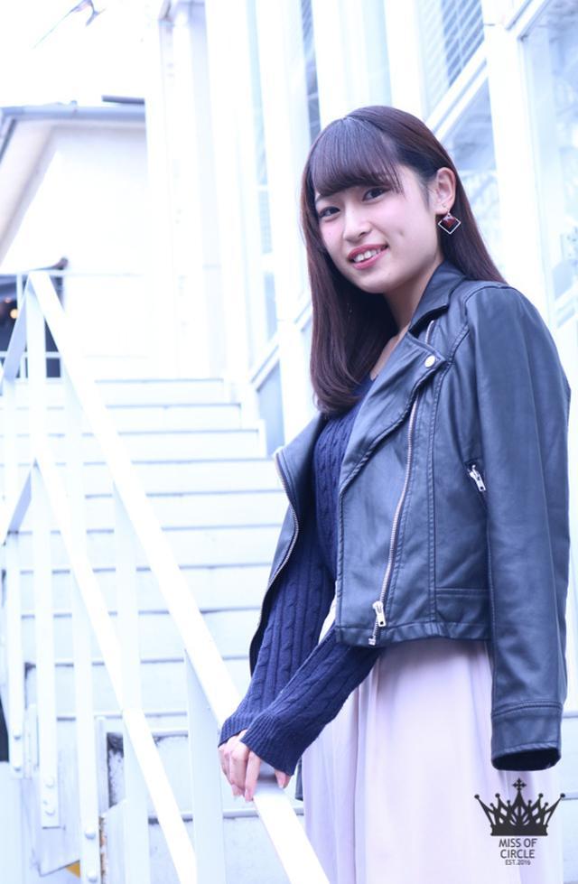画像6: 【ファイナリスト】金子綾香