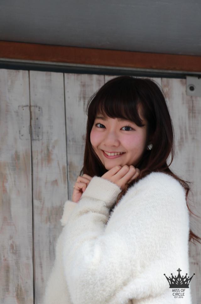 画像6: 【ファイナリスト】岩崎友美