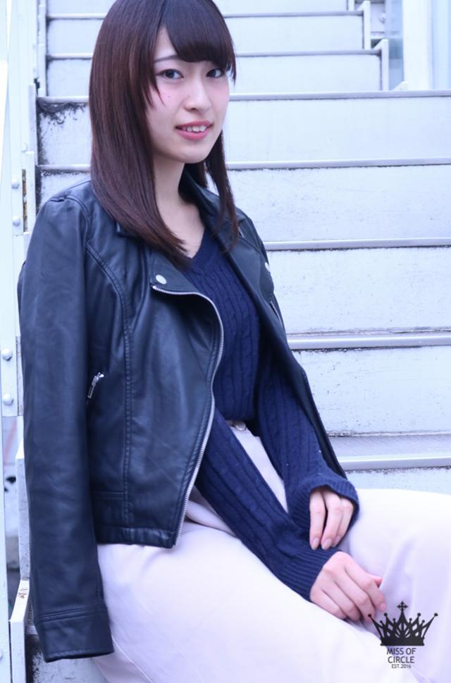 画像8: 【ファイナリスト】金子綾香