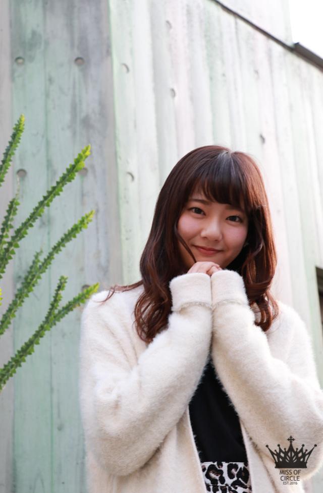 画像8: 【ファイナリスト】岩崎友美