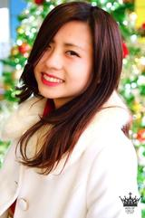 画像4: 【ファイナリスト】矢島梓紀