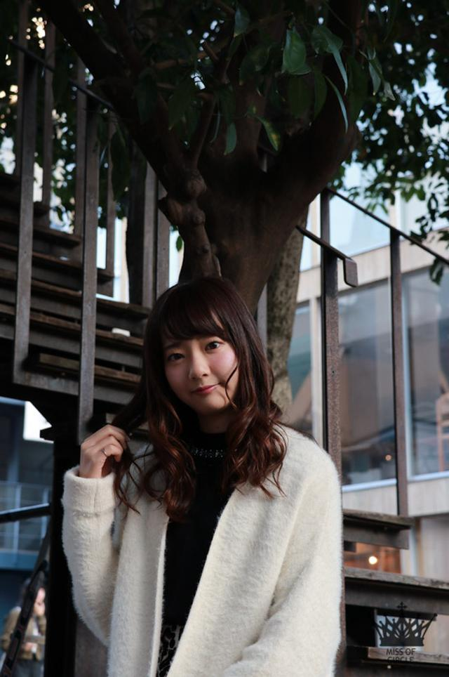 画像7: 【ファイナリスト】岩崎友美
