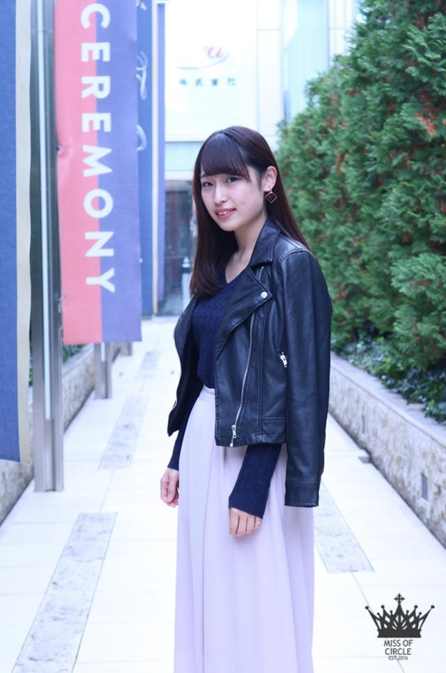 画像4: 【ファイナリスト】金子綾香