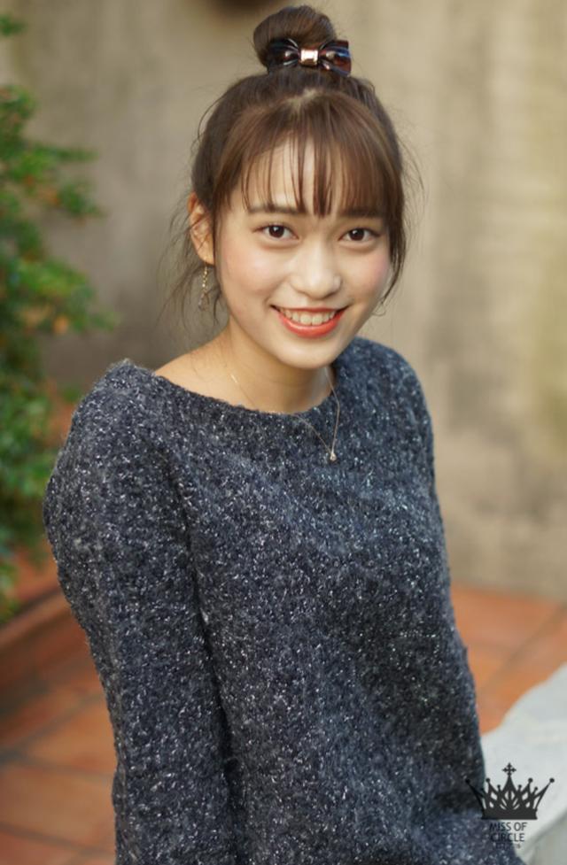 画像8: 【ファイナリスト】町田晴来乃