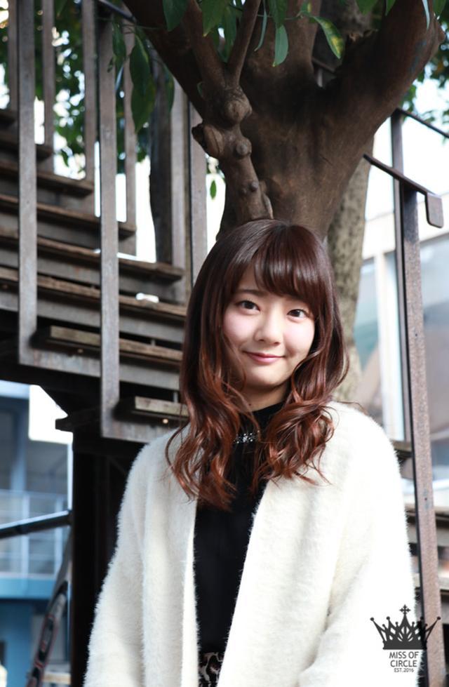 画像4: 【ファイナリスト】岩崎友美