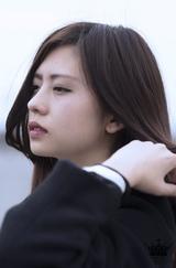 画像5: 【ファイナリスト】矢島梓紀
